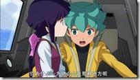 20111017_021_Gundam_Age_002_003