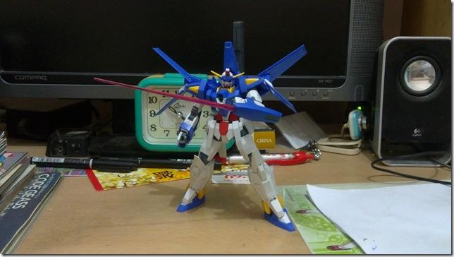 20120610_Toys_AGE-3N_003