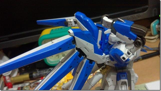 20120827_Toys_Hi-v_006