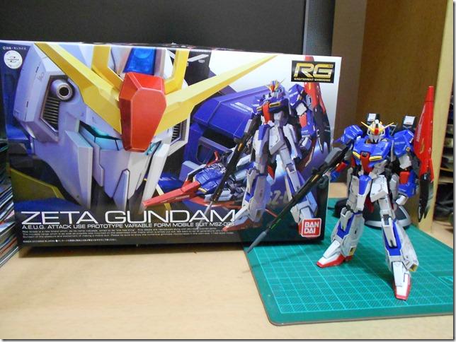 20121128_Toys_RG_Z_Gundam_001