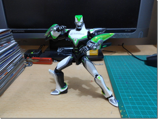 20130115_Toys_Tiger&Bunny&DoubleChaser_006