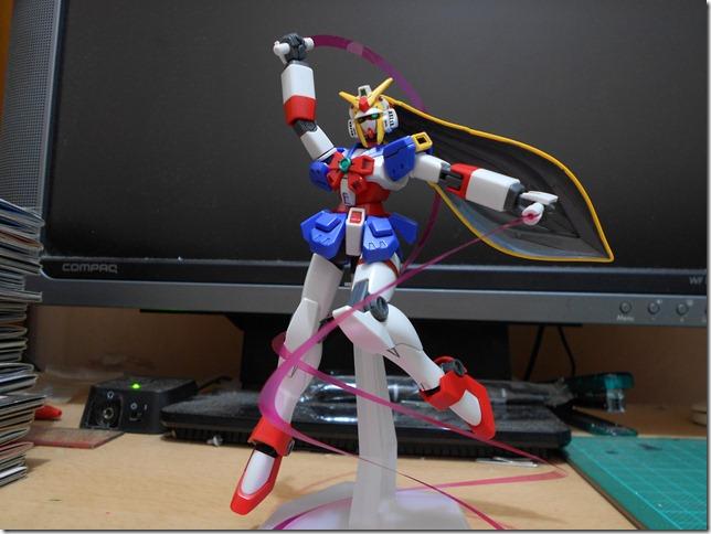 20130315_Toys_Nobell_Gundam_009