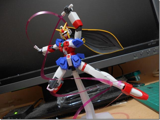 20130315_Toys_Nobell_Gundam_010