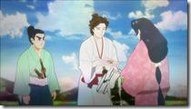 20140721_032_Nobunaga-Concerto_001_002