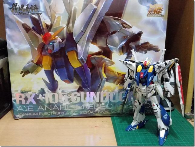 20141024_Toys_RX-105_Gundam_001