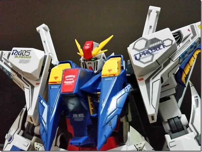 20141024_Toys_RX-105_Gundam_004