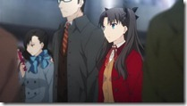 20141027_011_Fate/stay_night_UNLIMITED_BLADE_WORKS_000_001