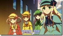 20150414_027_Tantei Kageki Milky Holmes TD_012_001