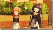 20150720_011_Wakaba Girl_001_003